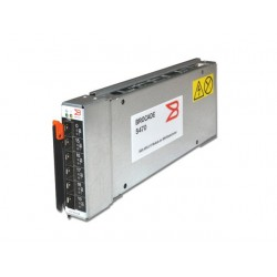 Brocade 20-port 8Gb SAN Switch Module