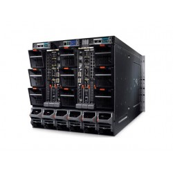 Blade Chassis DELL PowerEdge M1000e