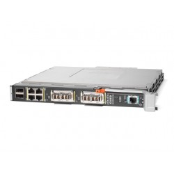 Blade Switch Cisco Catalyst 3032