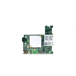 Broadcom NetXtreme II 57711 10Gb Ethernet