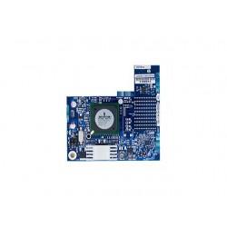 2-х портовая сетевая карта Broadcom NetXtreme II 5709 Ethernet