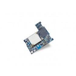 Broadcom NetXtreme II 57710 10 Gb Ethernet