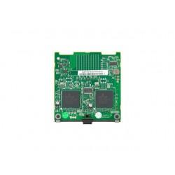 2-х портовая сетевая плата Broadcom NetXtreme II 5708 Ethernet