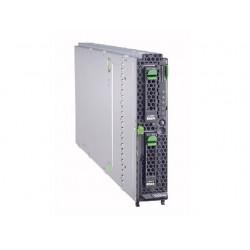 Fujitsu PRIMERGY BX920 S2