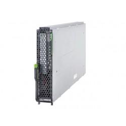 Fujitsu PRIMERGY BX922 S2