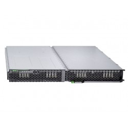 Fujitsu PRIMERGY BX960 S1