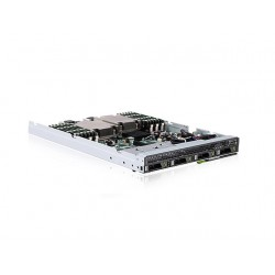 Blade сервер Huawei Tecal BH620 V2