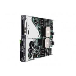Blade сервер Huawei Tecal BH621 V2