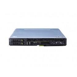 Blade сервер Huawei Tecal BH640 V2