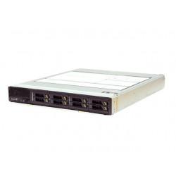 Вычислительный узел Huawei Tecal CH242 Compute Node