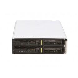 Вычислительный узел Huawei Tecal CH140 Compute Node
