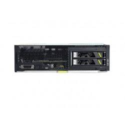 Вычислительный узел Huawei Tecal CH121 Compute Node