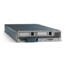Блейд-сервер Cisco UCS B200 M1 Blade Server