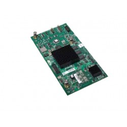 Cisco UCS M81KR Virtual Interface Card