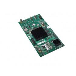 Cisco UCS M81KR Virtual Interface Card