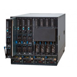 Блейд-серверная платформа Compute Blade 2000