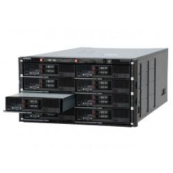 Блейд-серверная система Compute Blade 500
