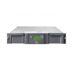 Fujitsu ETERNUS LT40