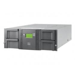 Fujitsu ETERNUS LT60