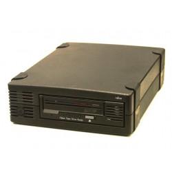 Fujitsu LTO Desktop Drive