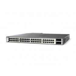 DELL Cisco Catalyst 3750E-48TD