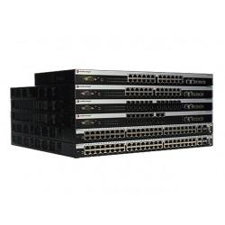 Высокопроизводительный коммутатор Extreme Networks A-Series