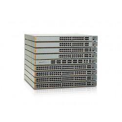Коммутаторы Allied Telesis x610 Gigabit Ethernet AT-x610-24Ts