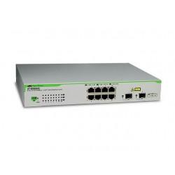 Коммутаторы Allied Telesis GS950 WebSmart