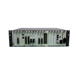 Huawei IA5000 Integrated Access Multiplexer