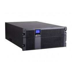 IBM 11000VA LCD 5U Rack UPS 200V/208V/230V 53959KX