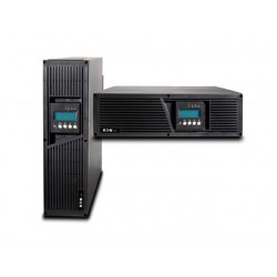 EATON 9135, 5-6kVA Rack/Tower UPS