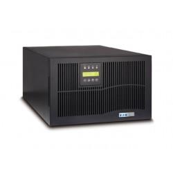 EATON 9140, 7.5-10kVA Rack UPS