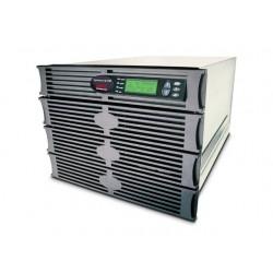 APC Symmetra RM 4kVA Scalable to 6kVA N+1 220-240V SYH4K6RMI