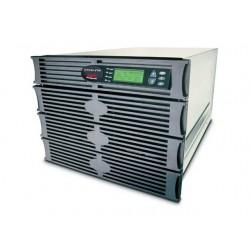 APC Symmetra RM 6kVA Scalable to 6kVA N+1 220-240V SYH6K6RMI