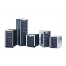 APC Symmetra LX 4kVA Scalable to 8kVA N+1, 220/230/240V or 380/400/415V SYA4K8I