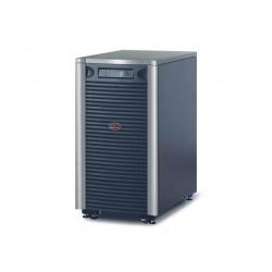 APC Symmetra LX 16kVA Scalable to 16kVA N+1 Tower, 220/230/240V or 380/400/415V SYA16K16I