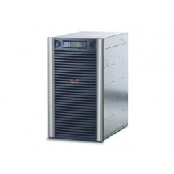 APC Symmetra LX 16kVA Scalable to 16kVA N+1 Rack-mount, 220/230/240V or 380/400/415V SYA16K16RMI