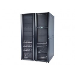 APC Symmetra PX 32kW Scalable to 160kW 400V SY32K160H