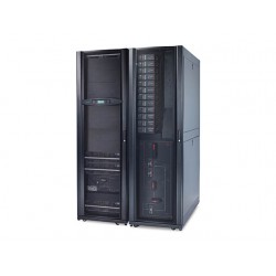 APC Symmetra PX 32kW Scalable to 160kW, 400V w/ Integrated Modular Power Distribution SY32K160H-PD