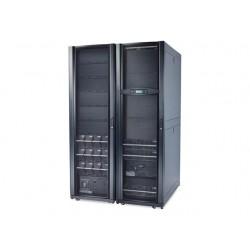 APC Symmetra PX 32kW Scalable to 96kW 400V SY32K96H