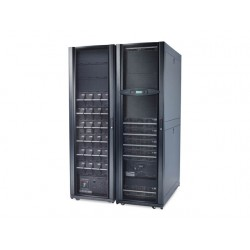 APC Symmetra PX 64kW Scalable to 160kW 400V SY64K160H