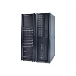 APC Symmetra PX 96kW Scalable to 160kW, 400V w/ Integrated Modular Distribution SY96K160H-PD