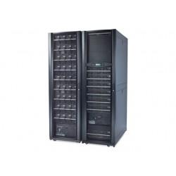 APC Symmetra PX 96kW Scalable to 96kW 400V SY96K96H