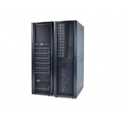 APC Symmetra PX 96kW Scalable to 96kW 400V with Modular Power Distribution SY96K96H-PD