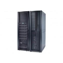 APC Symmetra PX 128kW Scalable to 160kW 400V SY128K160H