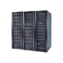 APC Symmetra PX 160kW Scalable to 160kW 400V SY160K160H
