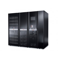 APC Symmetra PX 100kW Scalable to 250kW with Right Mounted Maintenance Bypass and Distribution SY100K250DR-PD