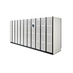 APC Symmetra MW 1200kW Frame 400V SYMF1200KH