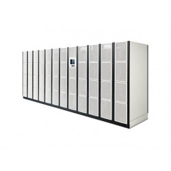 APC Symmetra MW 1400kW Frame 400V SYMF1400KH