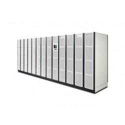 APC Symmetra MW 1600kW Frame 400V SYMF1600KH